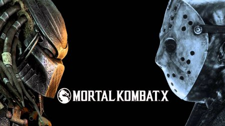Обзор игры Mortal Kombat X: Harder, Better, Faster, Stronger